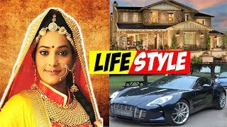 Rajshree Thakur Saloni (Udaan Actress) Lifestyle and Biograpahy, Family, Boyfriend, Net worth, Wiki,