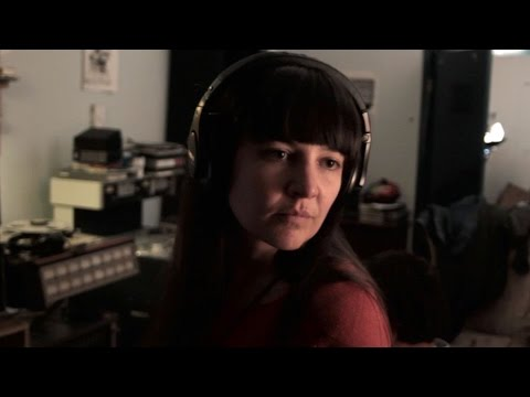 ALANA YORKE | DREAM MAGIC Behind-the-Scenes Strings Session