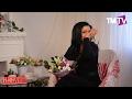 ШоуБез 12 02 Ильвина Илсоя Бадретдинова Булат Жиханшин mp3