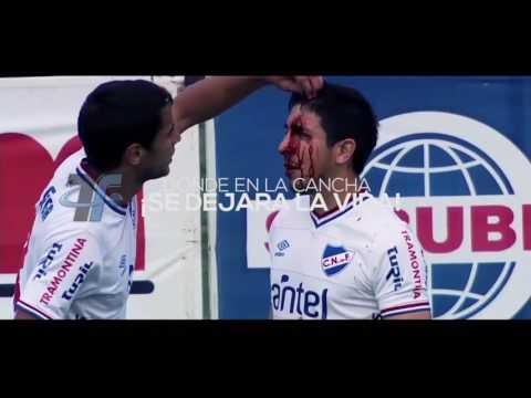 Spot Club Nacional de football | GloriosoNacional
