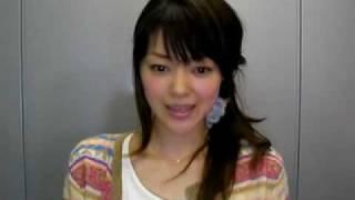 吉田桂子のひとり芝居 1 『古田圭子の恋煩い~週末に婚活する女優』