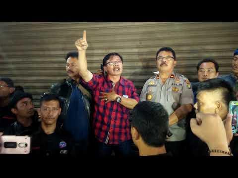 #BPPKB BANTEN SE#INDONESIA MENGUCAPKAN BELA SUNGKAWA ANGGOTA KAMI ATAS KEJIANYA TIKAMAN KUPANG NTT