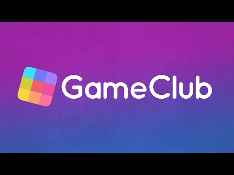 GameClub Launch Trailer: The home of mobile gaming's greatest hits — all in one subscription.