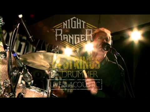 Frontiers Records October 2012 Releases Spot