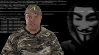 Перший в Україні трейлер на Словник: Стратегічні комунікації