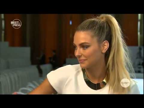 Inside Jennifer Hawkins Inc: Property empire, share portfolio and endorsement deals