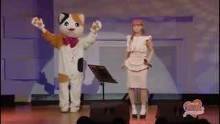 菅谷梨沙子 - 単純すぎなの私・・・ 菅谷梨沙子 動画 25