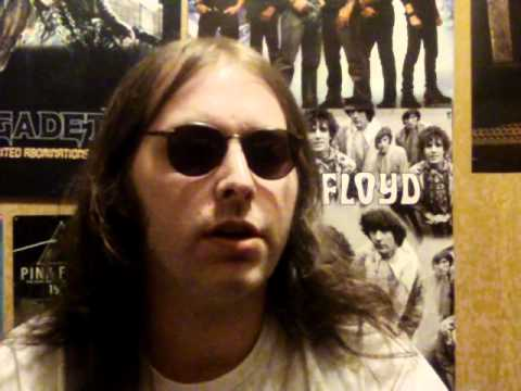 Goatwhore - BLOOD FOR THE MASTER Album Review