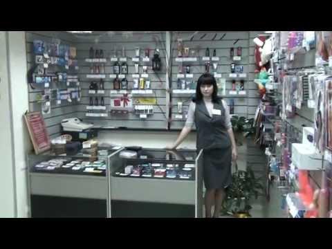Видео Секс шоп казанова рб мелеуз