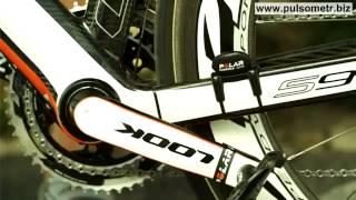 Видеопрезентация пульсометра Polar RCX5 Bike(http://www.pulsometr.biz Многофункциональные часы-велокомпьютер в комплекте с нагрудным беспроводным датчиком пульс..., 2013-09-02T10:48:31.000Z)
