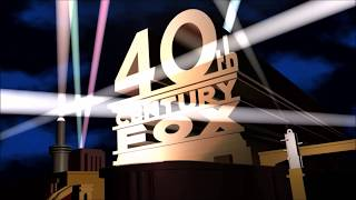 20th Century Fox Bloopers