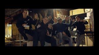 Rat P - Senorita / Εχε το νου [Official Video]