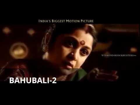 bahubali-2-full-movie-trailer