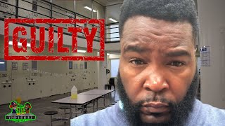 The Video They Don't Want You To See About Umar Johnson   Review