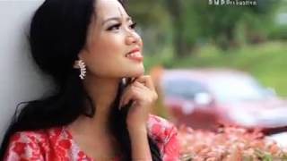 Totop Hu Puja~Thomas Ft Beiby Putri(Official Music Video)#LaguTapselTerbaru