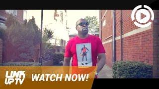 Bleek - Pay Attention [Music Video] @Bleek_BakerBoyz | Link Up TV