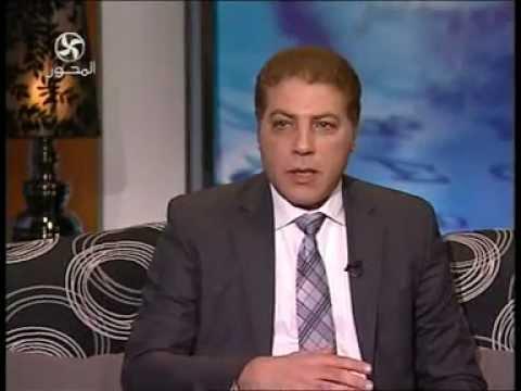 الطبيب : تكبير الثدى مع الدكتور عمر رشاد