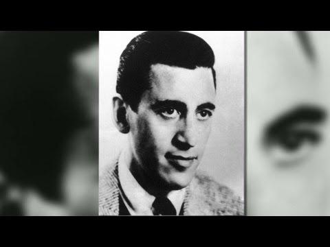 Who was J.D. Salinger?