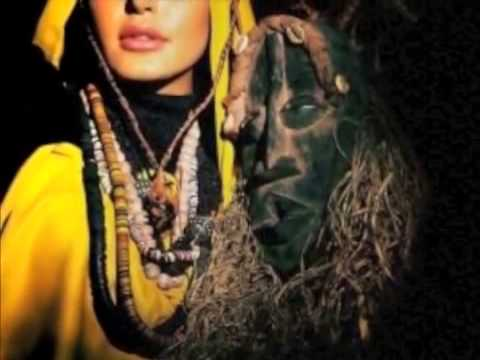 Persian Music (Iranian Music) - MP3 Download | Bia2