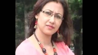Bidae...BY ....Sushmita Chanda