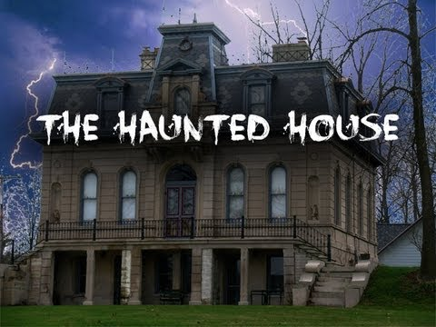Games Horror House