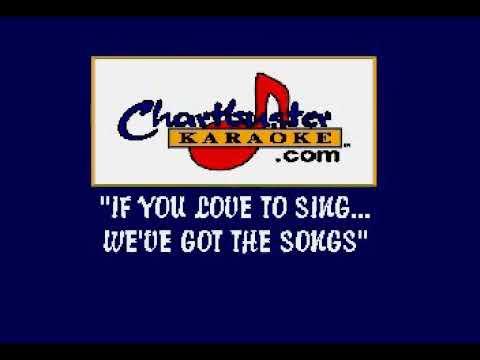 CB5078 03 01 Children's Songs Zip A Dee Doo Dah Vocal [Karaoke]