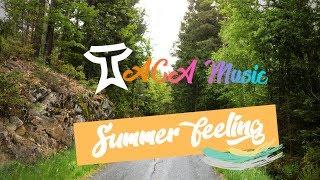 TACA Music - Summer feeling