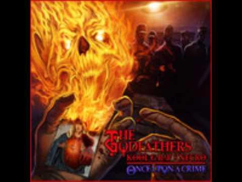 Necro & Kool G Rap - Once Upon A Crime (2014 - Full Album)
