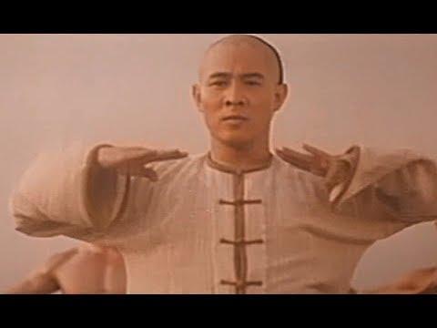 หนังแอ็คชั่นจีน เจทลี หวงเฟยหงหมัดบินทะลุเหล็ก พากย์ไทย