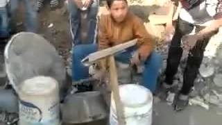 batri algerien hhhhhh thumbnail