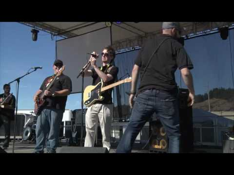 Blue Lake Casino & Hotel Live Stream