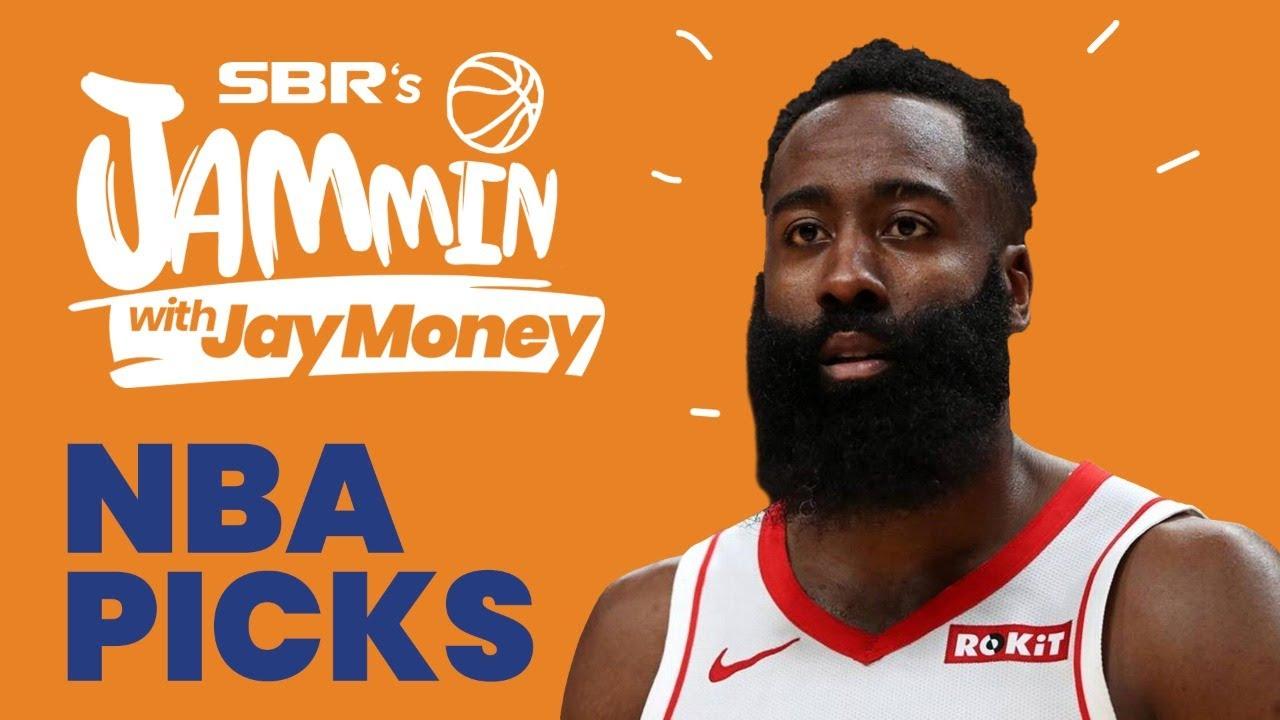 Sbr nba betting alabama ole miss line betting explained