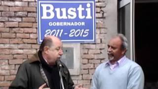 Baixar Todos juntos por Gilbert con J. Pedro Busti