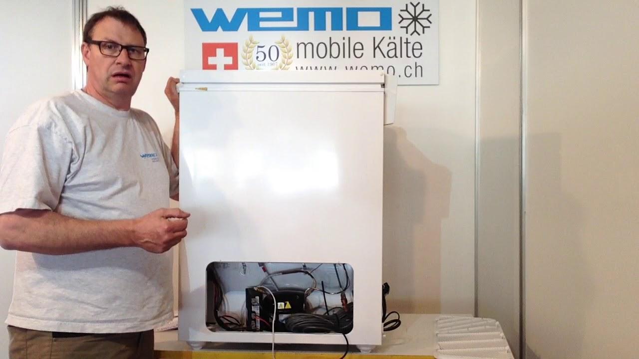 Auto Kühlschrank 12v : Wemo gt 1432 medi medizintransportbox 12v solar kühlbox auto 12 volt