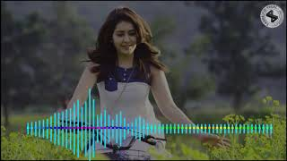Dj Road Tare Tare   Jasobanta Sagar   Sambalpuri Dj Remix Song   Mix By Dj Badal