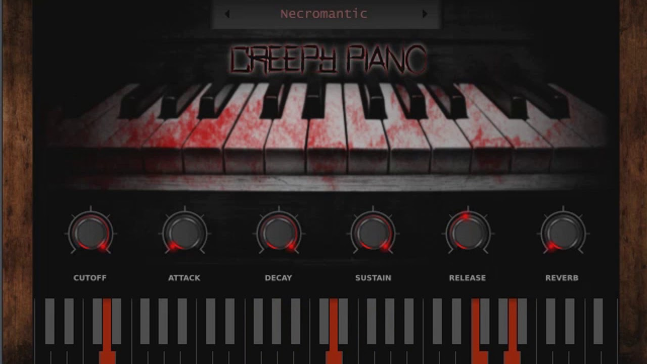 5 free spooky plugins to make your own Halloween soundtrack