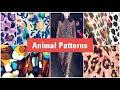 1920 A/W Pattern Fabrics - Premiere Vision Paris  | POP Fashion