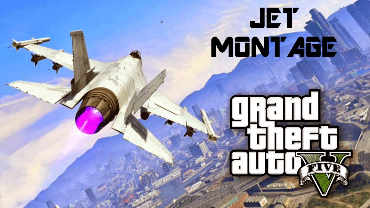 how to buy a fighter jet in gta 5 online