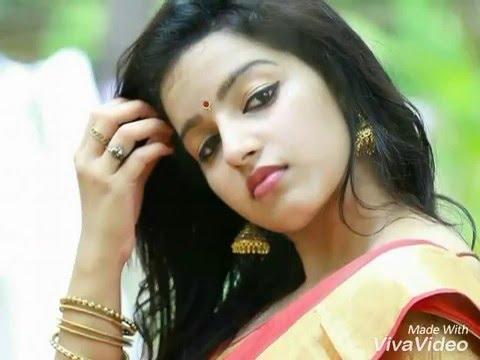 Malavika menon   beautiful malayalam actress latest photo ...