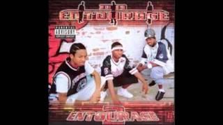 Da Entourage - Addicted