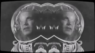 Snog - The Clockwork Man (Velvet Acid Christ Remix)