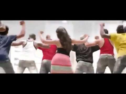 Ayalathe veettile .... Mythili's Item Song Full Version Malayalam FIlm Matinee