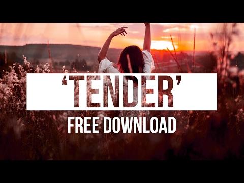 Real Chill Old School Hip Hop Instrumentals Rap Beat 'Tender' | Chuki Beats