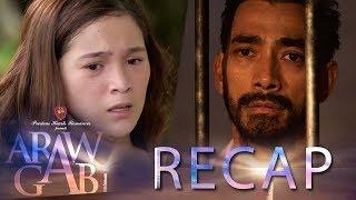 PHR Presents Araw-Gabi: Week 8 Recap - Part 2
