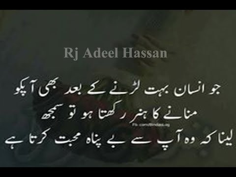 Most Heart Touching Quotes About Life|Quotes|Urdu Quotations About Life|Adeel Hassan|Famous Saying|