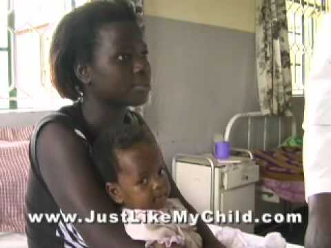 What Will Happen to the 2 Million HIV AIDS Orphans in Uganda?