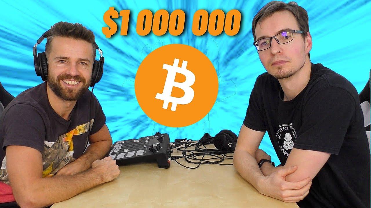 btc queen feltörekvő piacok bitcoin