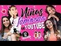 30 NOMBRES DE MUJERES MÁS POPULARES DEL MUNDO - YouTube