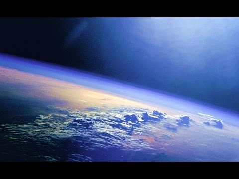 Virtual Height of the Ionosphere