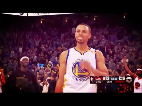 steph curry mix - Hip Hopper